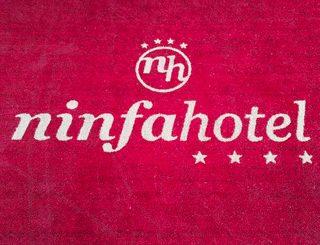 HotelNinfa_slider4