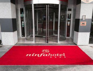 HotelNinfa_slider6